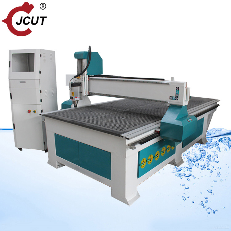 Special Price for Wood Carving Hand Machine - 1325 wood cnc router machine – JCUT Featured Image