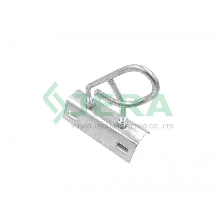 High reputation Anchor Clamp For Aerial Bundled Cable - Adss Cable Suspension Bracket, Ykp-02 – JERA