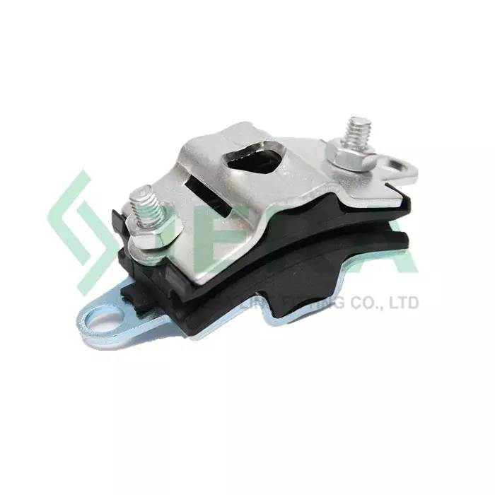 Online Exporter Tension Strain Clamp - Suspension Clamp, CS – JERA Featured Image