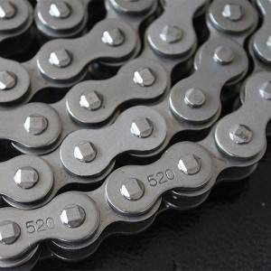 Motorcycle Drive Chain 520