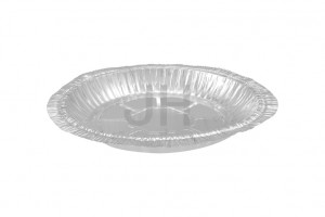 Hot sale Factory Disposable Foil Pan - Round container RO500 – Jiahua