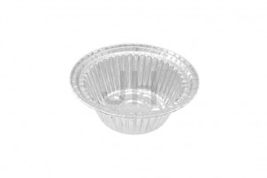 OEM Supply Catering Buffet Trays - Round container RO750R – Jiahua