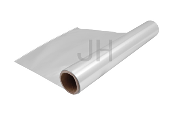 OEM Manufacturer Large Serving Trays Catering - Household foil roll – Jiahua