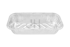 Factory Supply Catering Food Trays - Casserole CAS477 – Jiahua