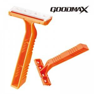 Cheap Design Razor For Prisoner Use  SL-3023S