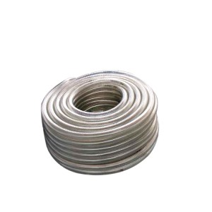 Factory selling Watts Pressure Relief Valve - Petroleum Drop Hose – Jiasheng