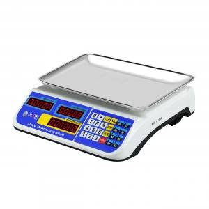 Electronic Price Computing Scale JT-928