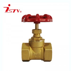 Chinese Professional China Forged Steel Swing Type Check Valve (H44H)