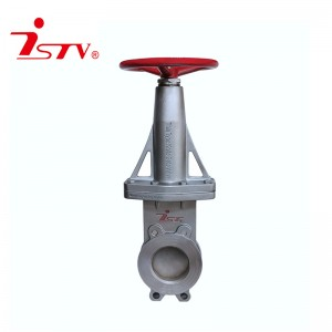 Cheap price China Cast Iron Flanged/Flange Brass Sealing Metal Seated Gate Valve