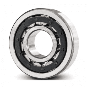 Good Quality Cylindrical Roller Bearing - Cylindrical Roller Bearing – JITO