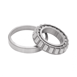 Taper roller bearing (Metric)