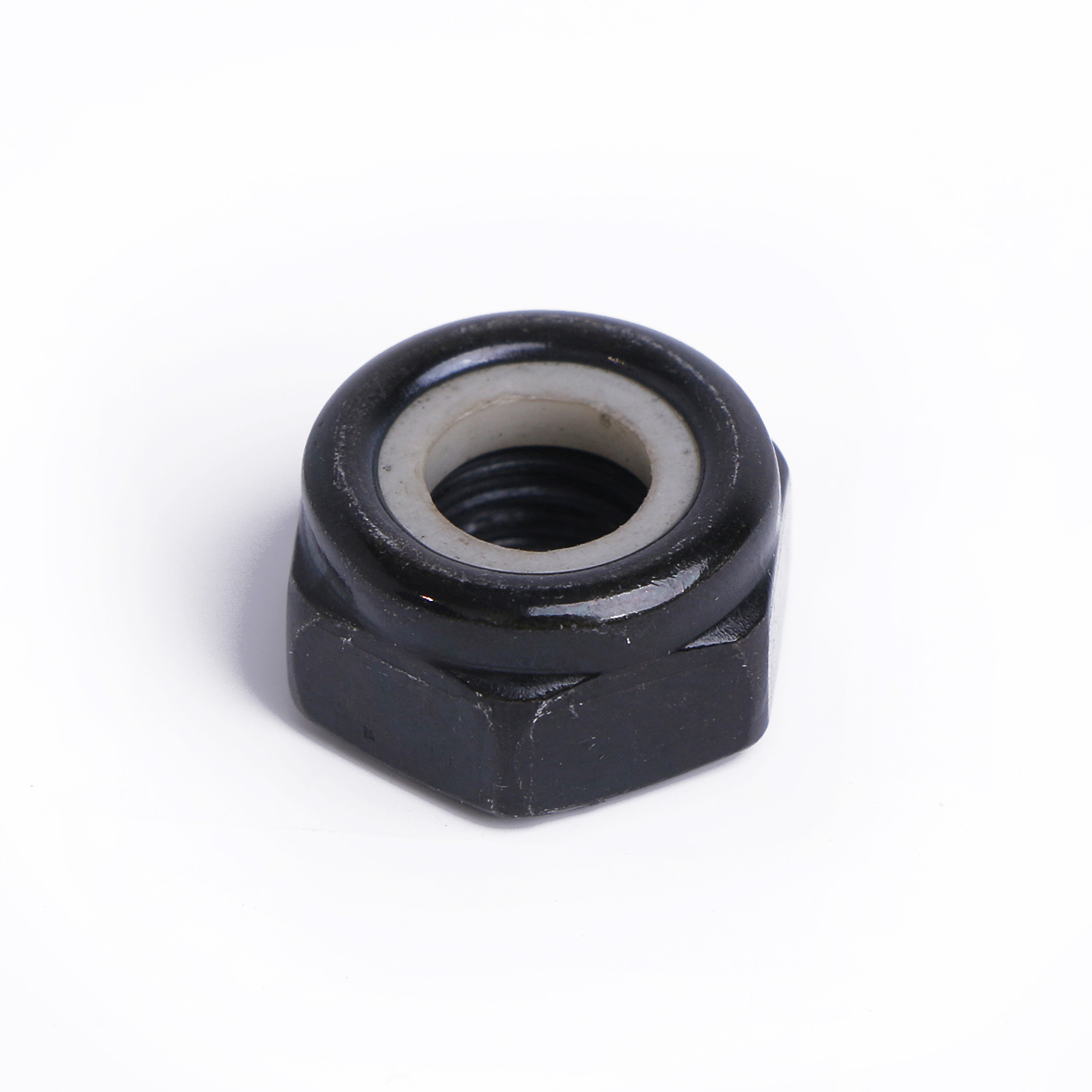 Factory Supply China Fastener Factory - Lock nut – Jiuhe Hengye
