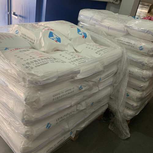 Factory wholesale Hot Melt Adhesive Pellets - JL-PES5100 powder – Jinlong