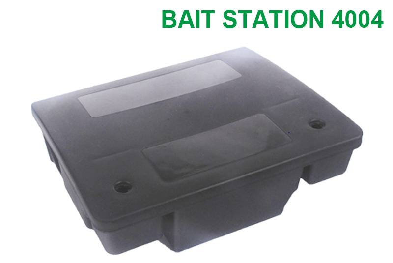 100% Original Mouse Glue Book - Bait Station 4004 – Jinglong