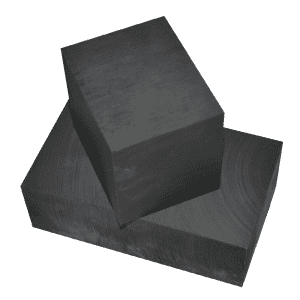 New Delivery for Thermal Flexible Graphite Foil - Isostatic Pressing Graphite Blocks – Jinglong