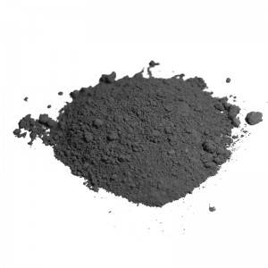 Chinese wholesale Carbon Fiber Felt - Flake graphite powder – Jinglong