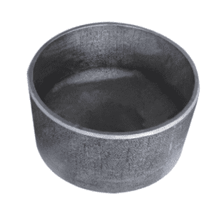 Discount Price Graphite Screw And Bolt - New carbon-carbon thermal field – Jinglong