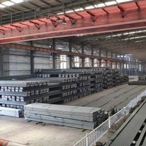 Cheap PriceList for Channel Steel Beam - China's good quality hot rolled angle steel//MS Angle steel/galvanized Angle steel – BBMG