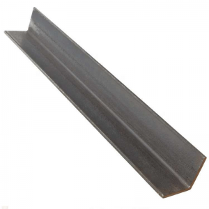 China OEM Lipped Channel Steel - Professional Manufacturers Hot Selling Angle steel/MS Angle steel/galvanized Angle steel – BBMG