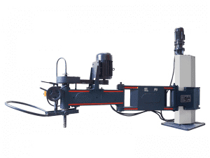 Best Price on Granite Stone Polishing Machine - Manual Polishing Machine – Joborn