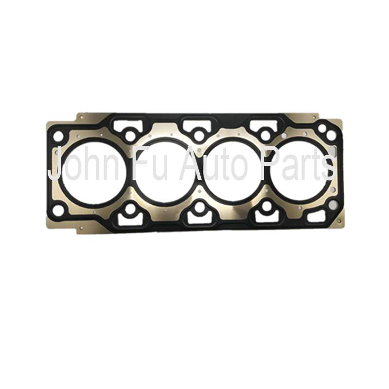 ORIGINAL QUALITY AUTO PARTS GASKET-CYLINDER CAP FOR GREAT WALL  HOVER WINGLE 1003400-ED01