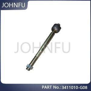 High Quality 3411010-G08 Great Wall Car Spare Parts Voleex C30 C50 Steering Rod