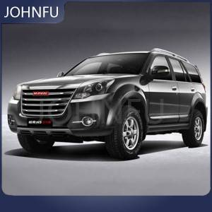 Auto Spare parts for GreatWall HAVAL H5