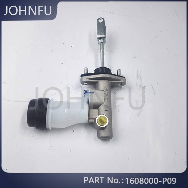 Original 1608000-P09 Great Wall Spare Parts Wingle Clutch Pump Featured Image