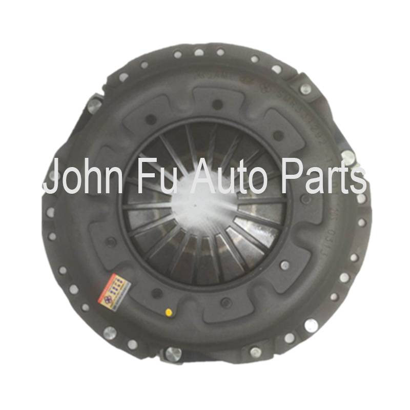 ORIGINAL QUALITY AUTO PARTS CLUTCH PRESSURE PLATE FOR GREAT WALL  HOVER  4G69  2.4L SMR331292