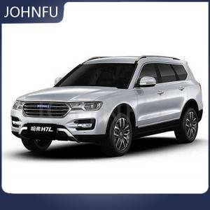 Auto Spare parts for GreatWall HAVAL H7L