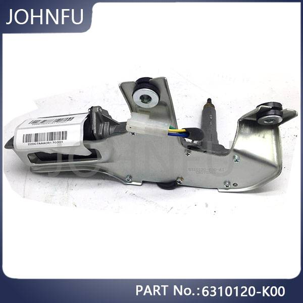 Ready Stock Original 6310120-K00 Great Wall Spare Parts Hover Wiper Motor