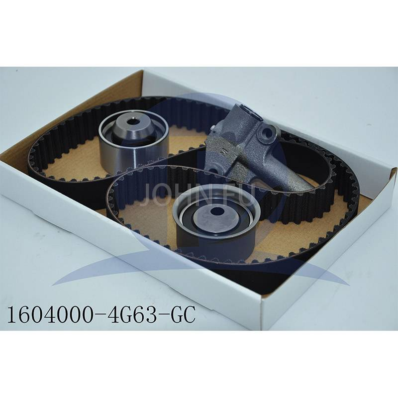 Ready Stock Great Wall Haval H6 Timing Kit 1604000-4g63