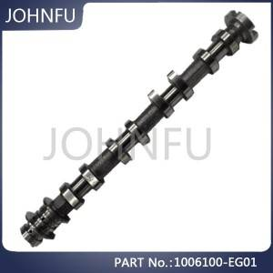 Original 1006100-Eg01 Great Wall Spare Parts Voleex Flolid Camshaft Assy Intake