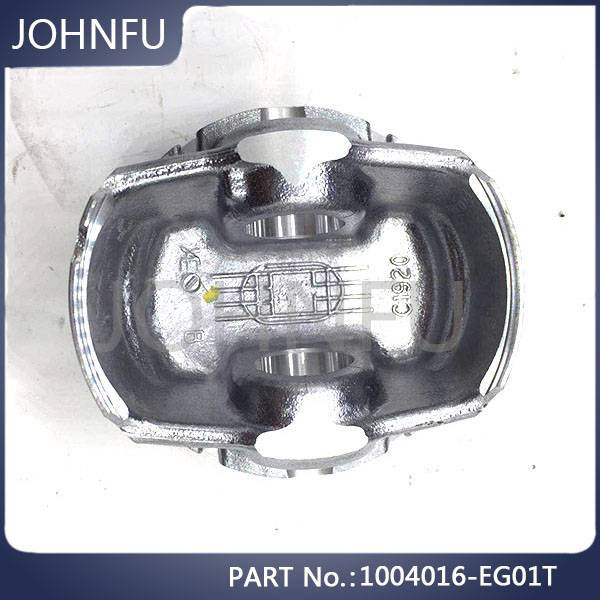 Ready Stock 1004016-Eg01t Great Wall Car Parts Voleex  And Flolid Original Engine Piston Featured Image
