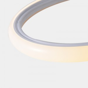 Lowest Price for 4 Pin Led Strip - JNL-T8-2835-144L-5mm Soft Neon Strips – Joineonlux