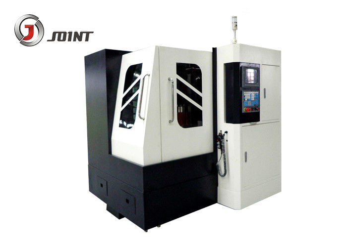 Good Wholesale Vendors Vertical Processing Center - Big Travel CNC Gantry Machining Center With 3500 * 2400 * 2980mm Dimension – Joint