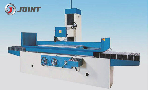 6020AHR Hydraulic Surface Grinding Machine Large Surface Grinder With 2000*600mm Table Size