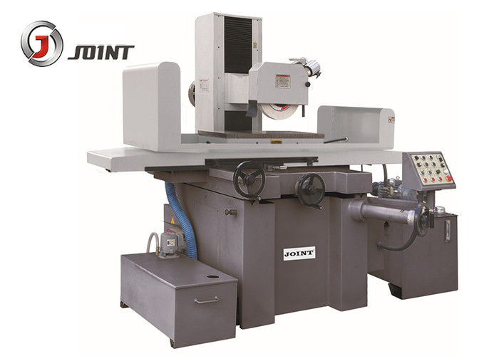 Four Axis Surface Grinding Machine , High Precision Vertical Surface Grinder