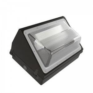Reasonable price for China Newest 100 Watt LED Wall Lamp for Replacing 300 Watt Metal Halide