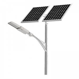 LED Street Light SSF
