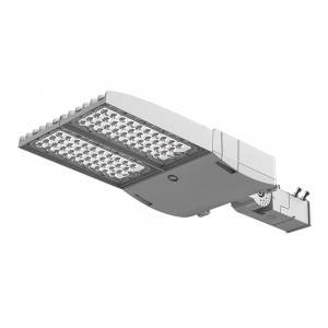Outdoor LED Area Lighting 60W – 600W With ETL and Adjustable Bracket