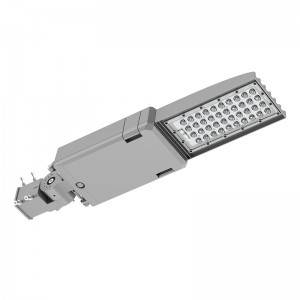 LED Street Light ALF