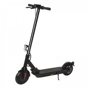 Wholesale Newest Folding 3 Wheels Electric Scooter - Electric Scooter JB516B – Jinbang