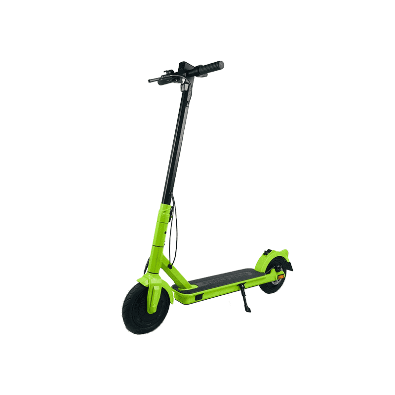 E-Scooter JBHZ 01