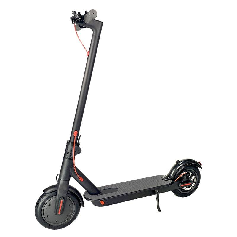 E-Scooter JBHZ 02