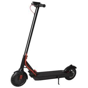 Bottom price 10 Inch Electric Scooter - Electric Scooter JB516C – Jinbang