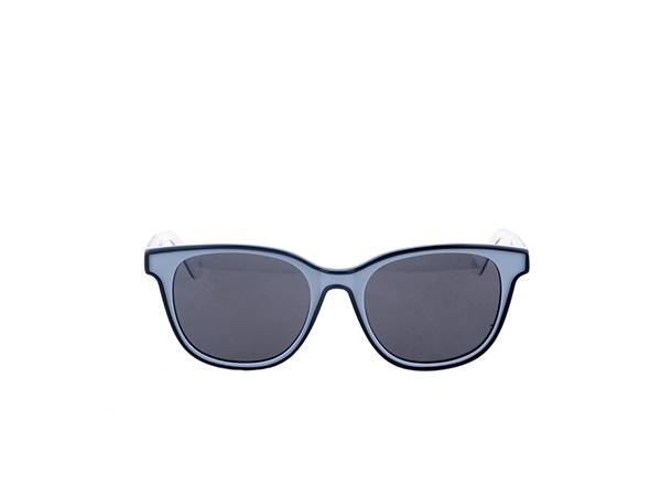 High quality new style sun glasses made in China