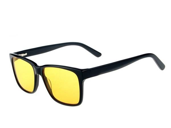 2021 wholesale anti blue light optical frames manufacturers in china