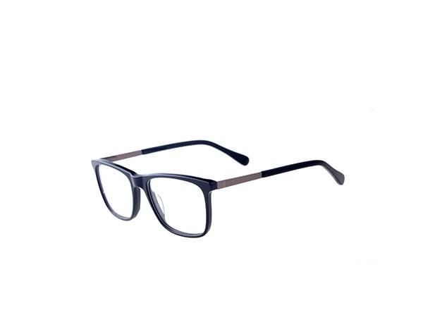 Joysee 2021 17415 Good looking square eyeglasses frame, cool male optical frame