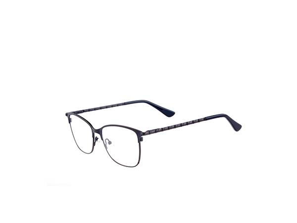 Joysee 2021 SR9214 good quality metal frame